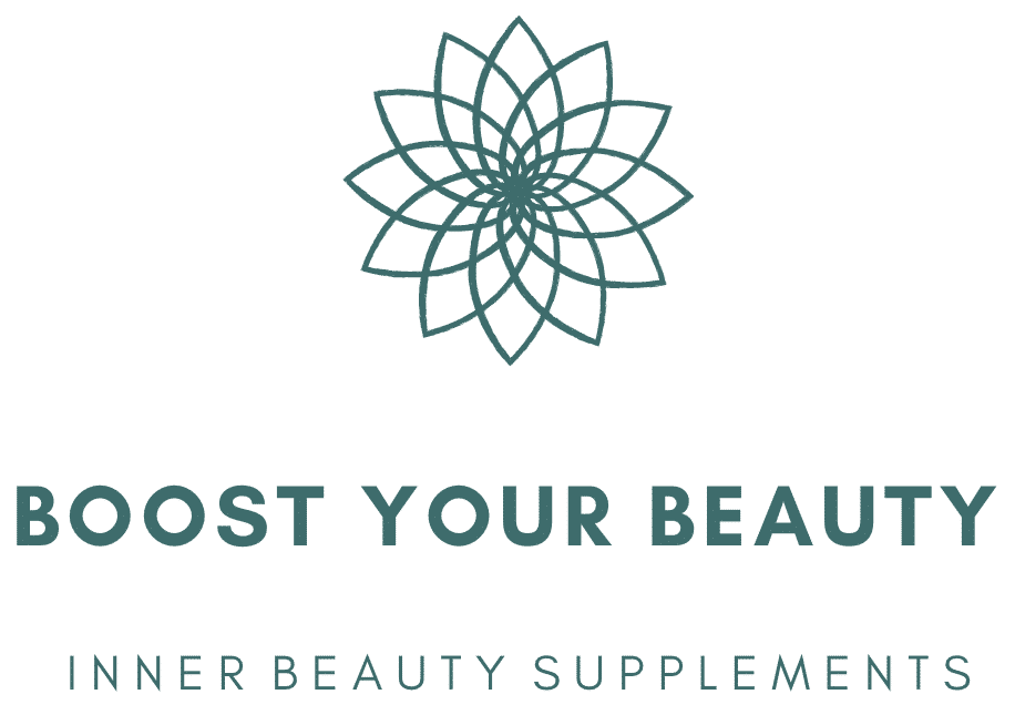 boost-your-beauty.com